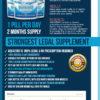 Water Retention Relief