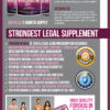 Forskolin Tablets