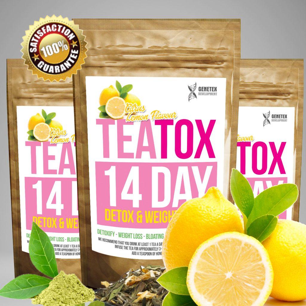 TeaTox_Citrus_Thumb