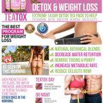 Teatox Detox Tea