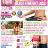 Teatox Fat Burner