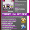 acai - detox & weight loss