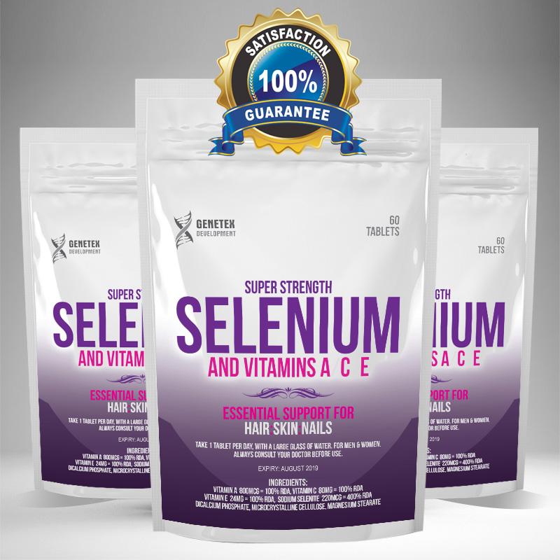 SeleniumThumb
